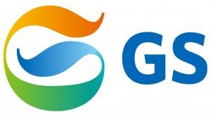 GS Engineering & Construction
