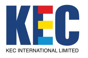 KEC International Ltd.
