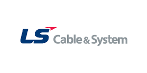 LS Cable & Systems Ltd.