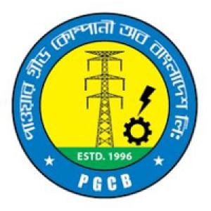 Power Grid Company of Bangladesh Limited