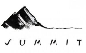 Summit Power Ltd