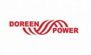 Doreen Power Generation and Systems Ltd.