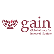 Global Alliance for Improve Nutrition